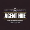 Agent Hue