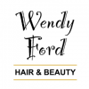 wendy ford logo