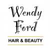 wendy ford logo